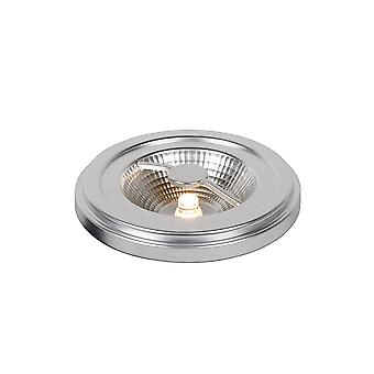 Lucide Bulb AR111 12W G53 Dimmable 600LM 2700K 24°