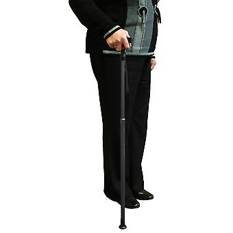 Ultimate, Quick Adjust Walking Stick