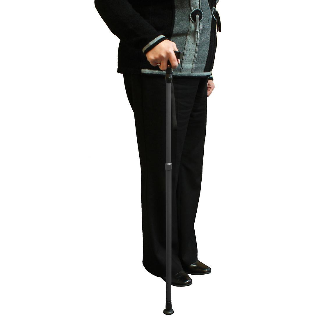 Ultimate, Quick Adjust Walking Stick
