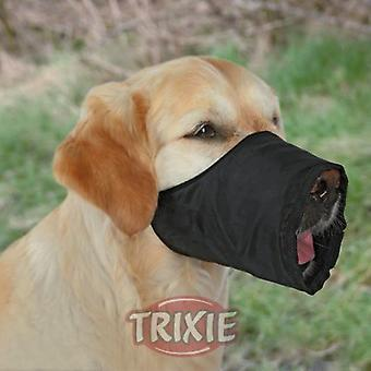Trixie Bozal para perros (Dogs , Collars, Leads and Harnesses , Muzzles)