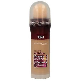 Maybelline The Base Draft (Make-up , Face , Concealers)