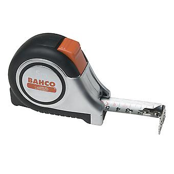 Bahco MTS-8-25-E Auto Tape 8m / 26ft Reversible magnetisk spids