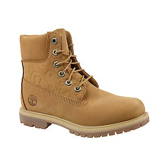 Timberland 6 In Premium Boot W A1K3N Womens trekking shoes