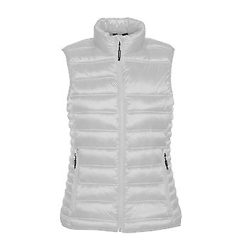 Stormtech Womens/Ladies Basecamp Thermal Quilted Gilet