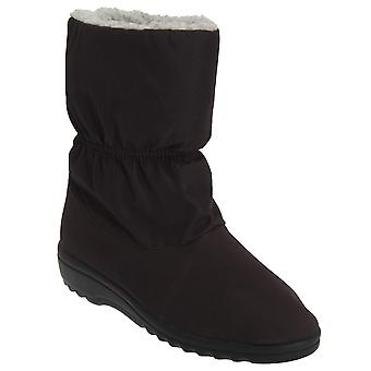 Blizzard Boots Womens/Ladies Original Pull On Waterproof & Breathable Boots