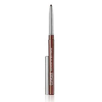 Clinique Quickliner For Lips Intense 03 Intense Cola (Make-up , Lips , Profilers)