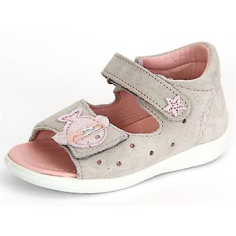 Ricosta Shugie Stein Velour 3122900659   infants shoes