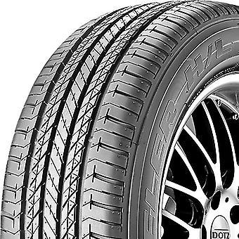 Neumáticos de verano Bridgestone Dueler H/L 400 EXT ( 255/50 R19 107H XL , MOE, runflat )