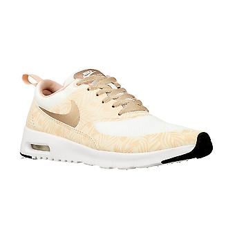 Nike Air Max Thea Print 834320100 universal all year kids shoes