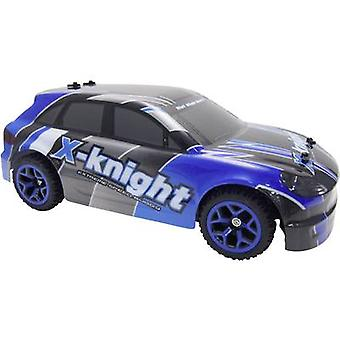 Amewi 22223 Rallye PR-5 1:18 RC model car for beginners