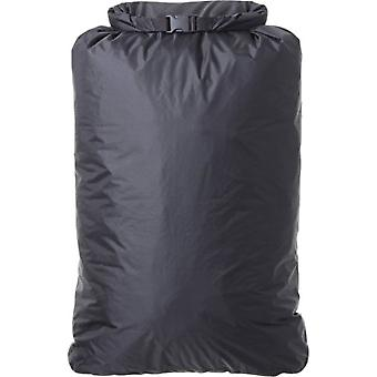 Exped Fold Drybag nero (8L)