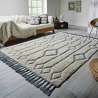 Rugs -Solitaire Sion rugs by Luxmi