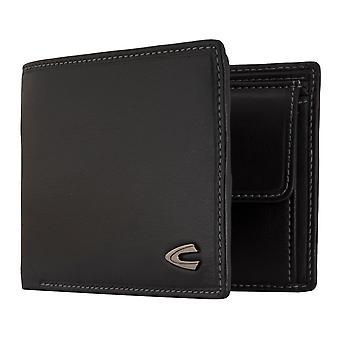 Camel active mens wallet wallet purse 988