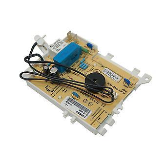 Scheda elettronica Timer lavastoviglie Hotpoint Bit100 G. Rohs