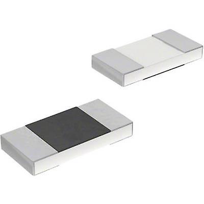 Singlefuse 32 V (L x W x H) 3.1 x 1.55 x 0.6 mm Bourns SF-1206S300-2 1 pc(s)