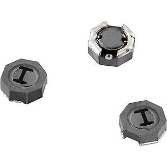 Würth Elektronik WE-TPC 744029002 Smoothing choke SMD 2813 2.2 µH 1.7 A 1 pc(s)