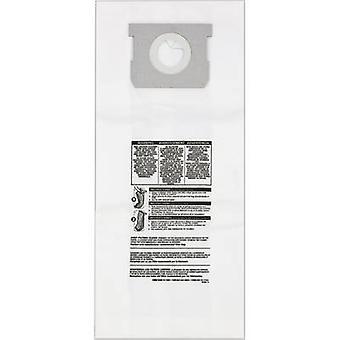 Filter bag 3-piece set ShopVac 9193200