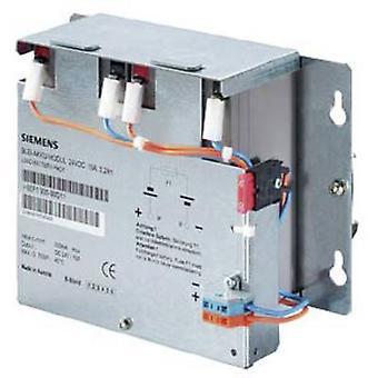 Energy storage Siemens SITOP akumulatorski modul 24V/3.2 AH