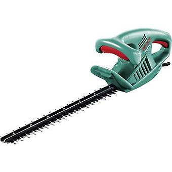 Bosch Home and Garden AHS 45-16 Hedge trimmer Mains