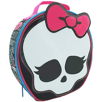 Monster High geformte Lunch-Bag