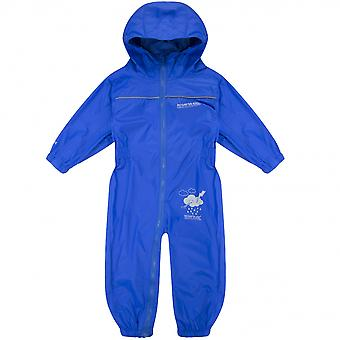 Regatta Pfütze IV Rainsuit