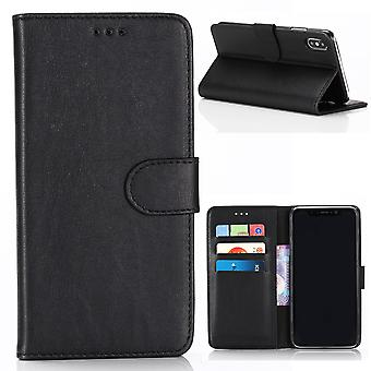 porte-monnaie XS Max Retro iPhone sachet/carton