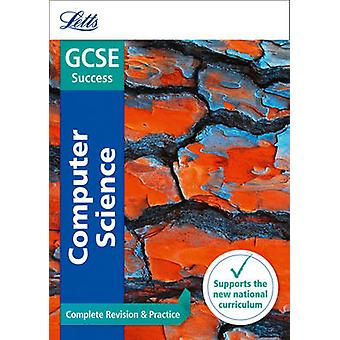 GCSE Computer Science Complete Revision & Practice by Collins UK - 97