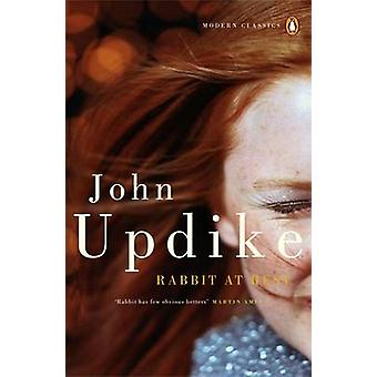 Rabbit at Rest by John Updike - Justin Cartwright - 9780141188447 Book