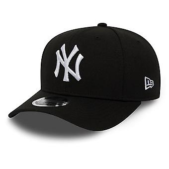 New Era New York Yankees Stretch Snap 9Fifty Cap