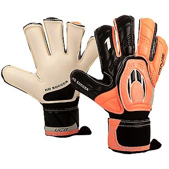 HO ONE KONTAKT JUNIOR   Goalkeeper Gloves