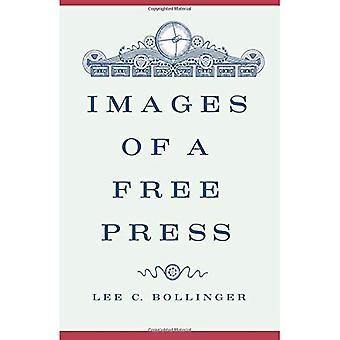 Bilder der freien Presse