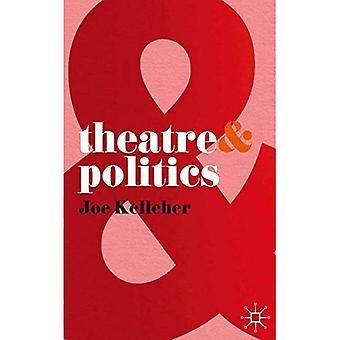Teatr i polityka