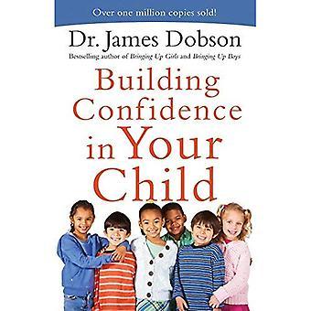 Confiance dans votre enfant