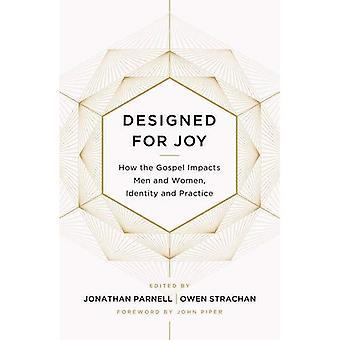 Designed for Joy