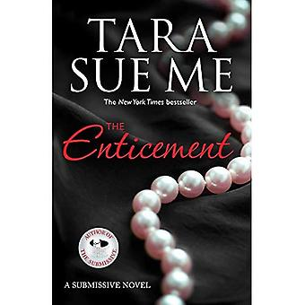 The Enticement: Submissive 4