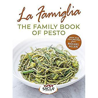 La Famiglia. Das Familienbuch des Pesto