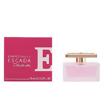 Escada Especially Escada Delicate Notes Edt Spray 75 Ml For Women
