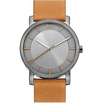 Danish design ladies watch IV30Q1047 - 3324573