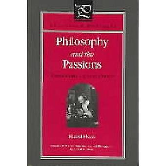 Philosophie PassionsPpr Ls Pod von Meyer & Michel