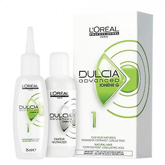 L'oreal L'ORÉAL Professionnel Dulcia Advanced 1