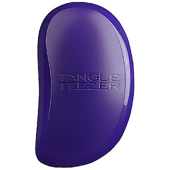 Tangle Teezer Salon Elite Purple-Lilac Brush (Hair care , Combs and brushes)