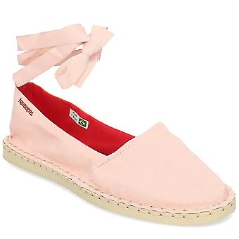 Havaianas Alp Orig Slim 413656176   women shoes