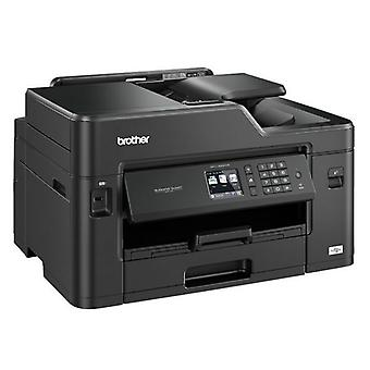 Brother MFCJ5330DW A3 22ppm USB Ethernet Wifi 128 MB color multifunction printer