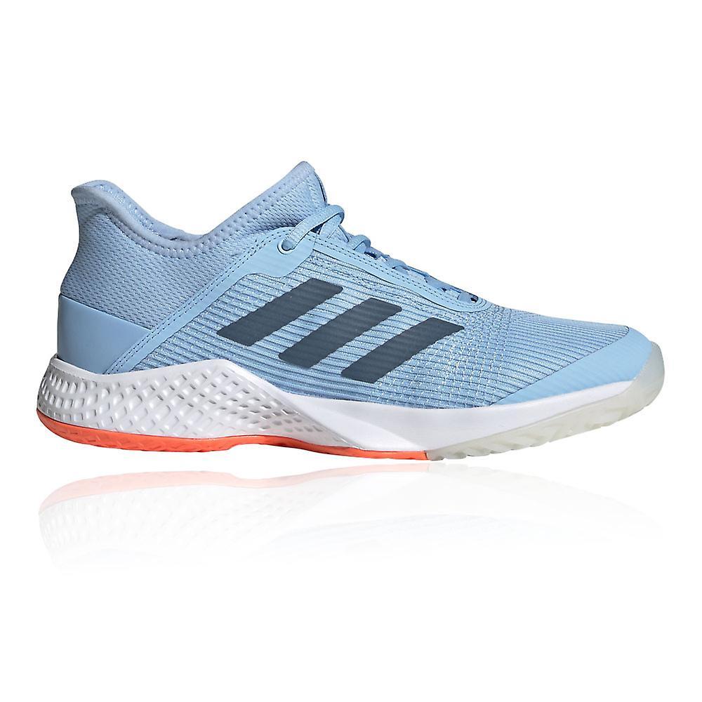 Adidas adiZero Club 2 femmes& 039;s Tennis chaussures - AW19