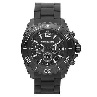 Montre Homme Michael Kors MK8211 (47 mm)