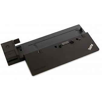 Lenovo thinkpad ultra dock 90w eu docking station