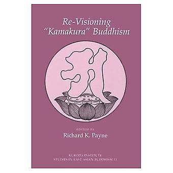 Re-vision «Kamakura» bouddhisme