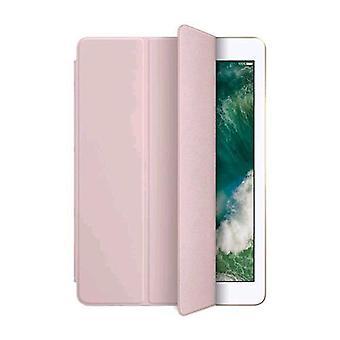 Apple ipad / air 2 smart original case color pink