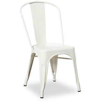 Kuovi Chair Kuovi  (Meble , Krzesła , Krzesła)