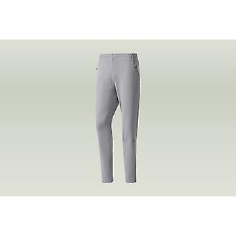 Adidas Zne Striker BS4871   men trousers